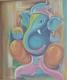 Ganesha Vastu